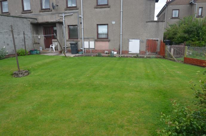 Property image 2 for - Strachans Park, Brechin, DD9
