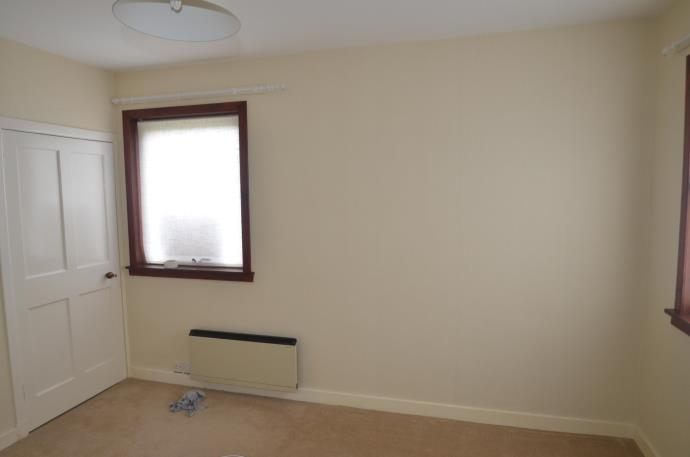 Property image 3 for - Strachans Park, Brechin, DD9