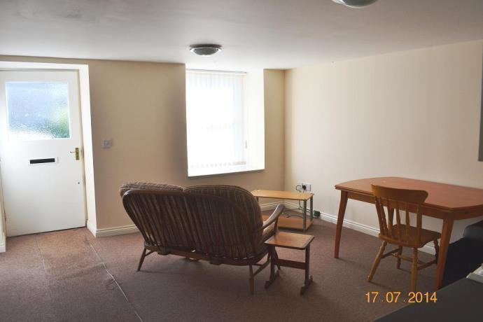 Property image 3 for - Union Street, Brechin, DD9