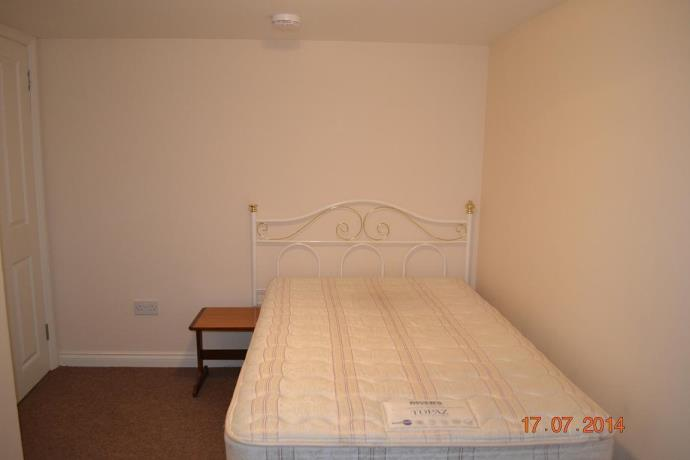 Property image 6 for - Union Street, Brechin, DD9