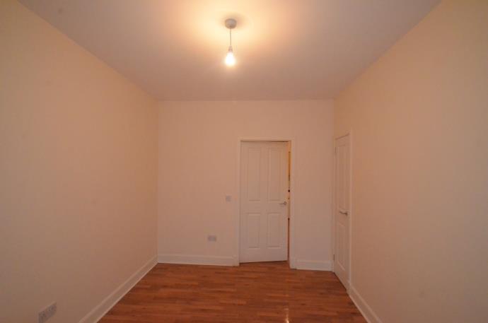 Property image 4 for - 29 Montrose Street, DD9
