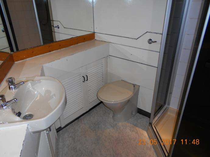 Property image 2 for - Skene Street, AB10