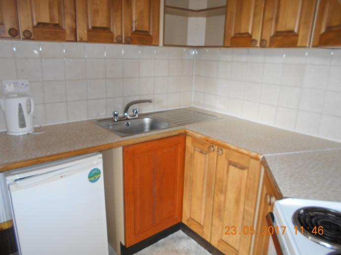 Property image 7 for - Skene Street, AB10