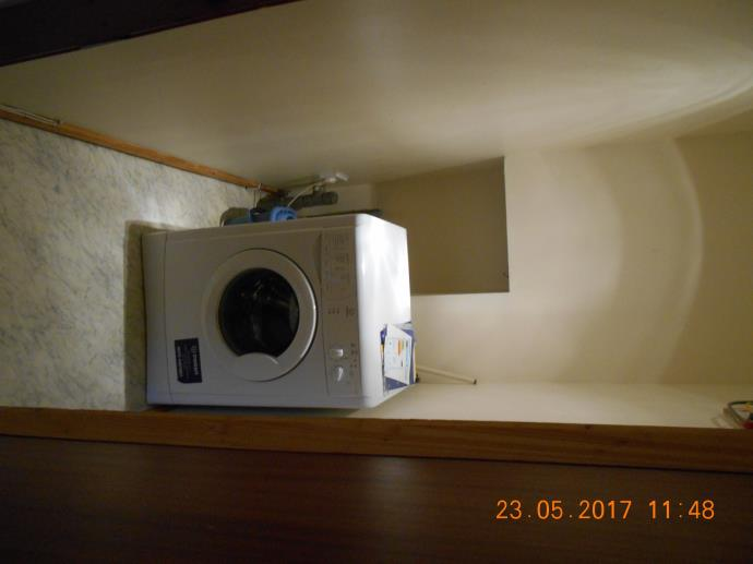 Property image 3 for - Skene Street, AB10