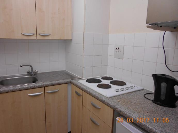 Property image 4 for - Bedford Road 2190, AB24