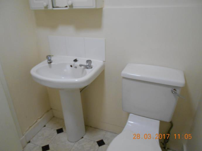 Property image 3 for - Bedford Road 2190, AB24