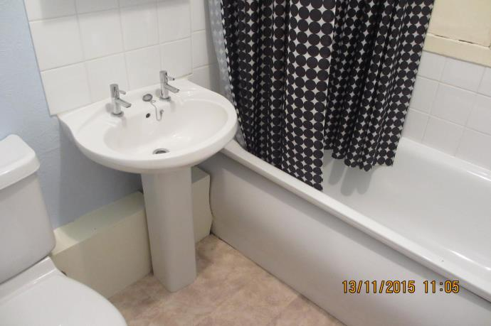 Property image 2 for - Bedford Road 2293, AB24