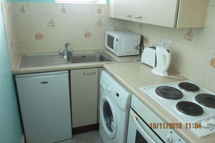 Property image 3 for - Bedford Road 2293, AB24