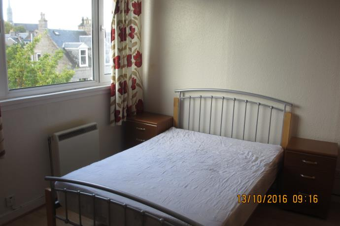 Property image 3 for - Holburn Road 1463, AB10