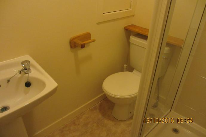Property image 5 for - Holburn Road 1463, AB10