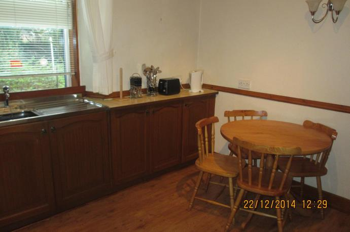 Property image 2 for - Bedford Road, AB24