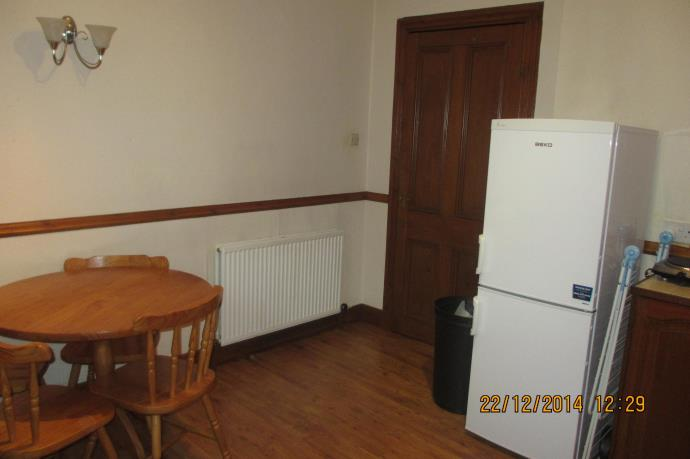Property image 3 for - Bedford Road, AB24