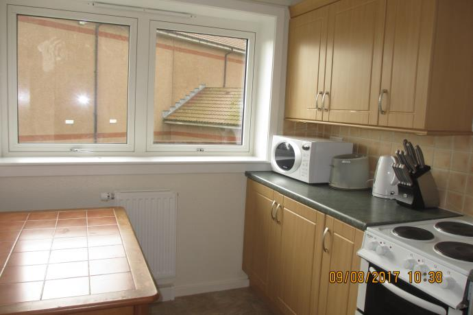 Property image 4 for - Cairncry Court 2196, AB16
