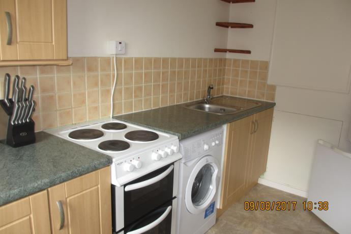 Property image 7 for - Cairncry Court 2196, AB16