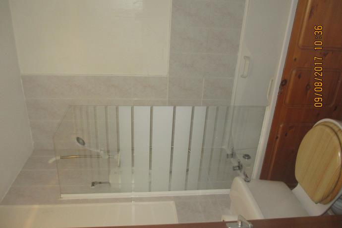 Property image 5 for - Cairncry Court 2196, AB16