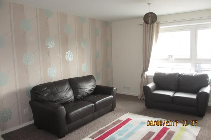Property image 6 for - Cairncry Court 2196, AB16