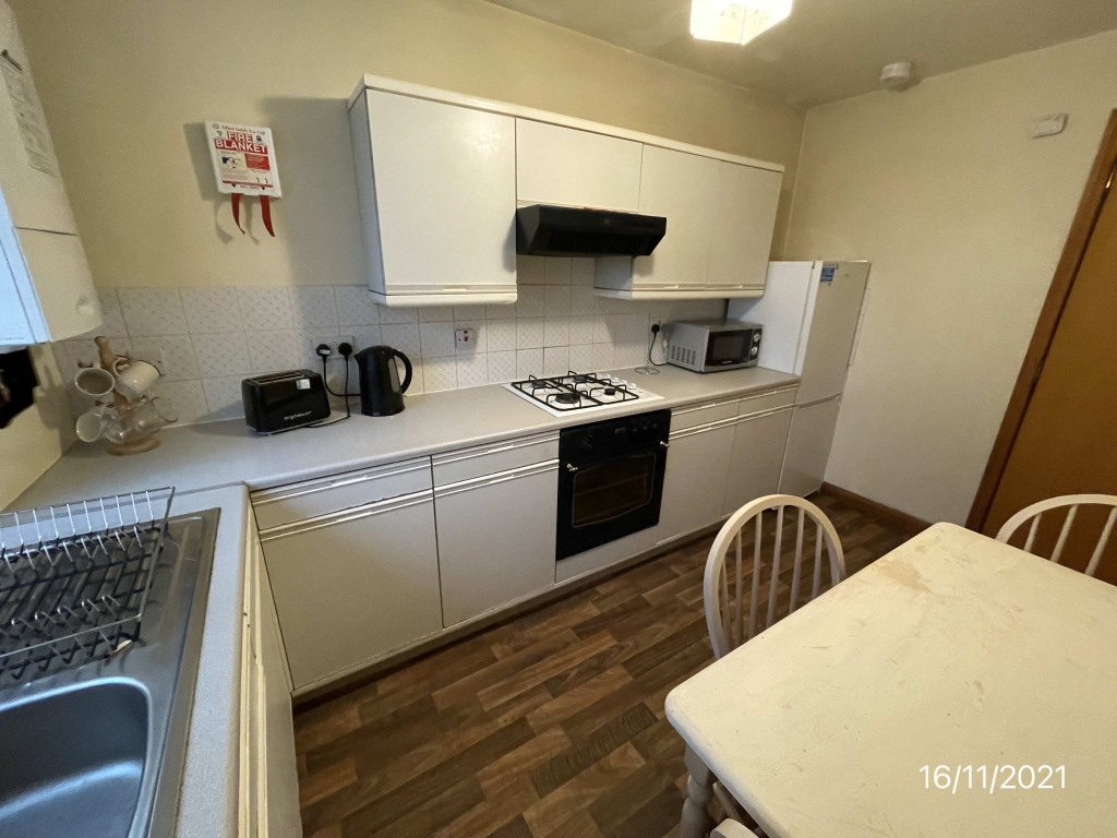 Property image 6 for - Ashgrove Road, Ground Floor Left, Aberdeen, AB25, AB25