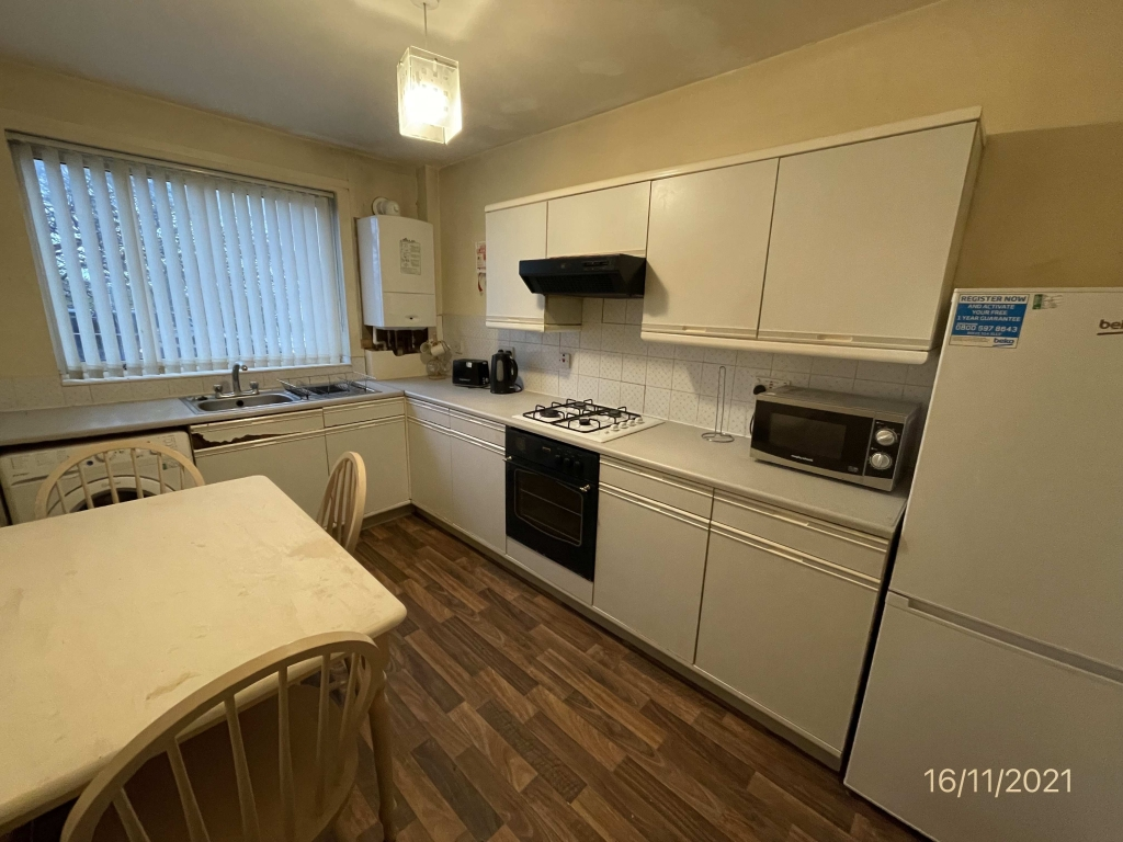 Property image 2 for - Ashgrove Road, Ground Floor Left, Aberdeen, AB25, AB25