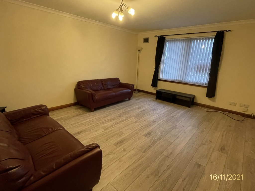 Property image for - Ashgrove Road, Ground Floor Left, Aberdeen, AB25, AB25