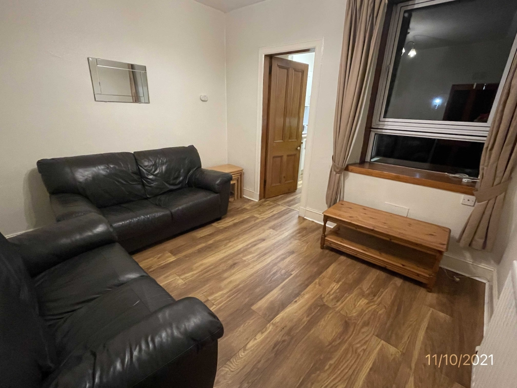 Property image 6 for - Urquhart Road, First Floor Right, Aberdeen, AB24, AB24