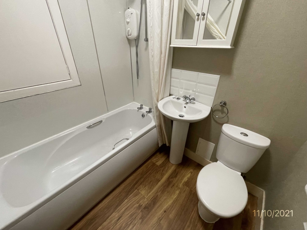Property image 3 for - Urquhart Road, First Floor Right, Aberdeen, AB24, AB24