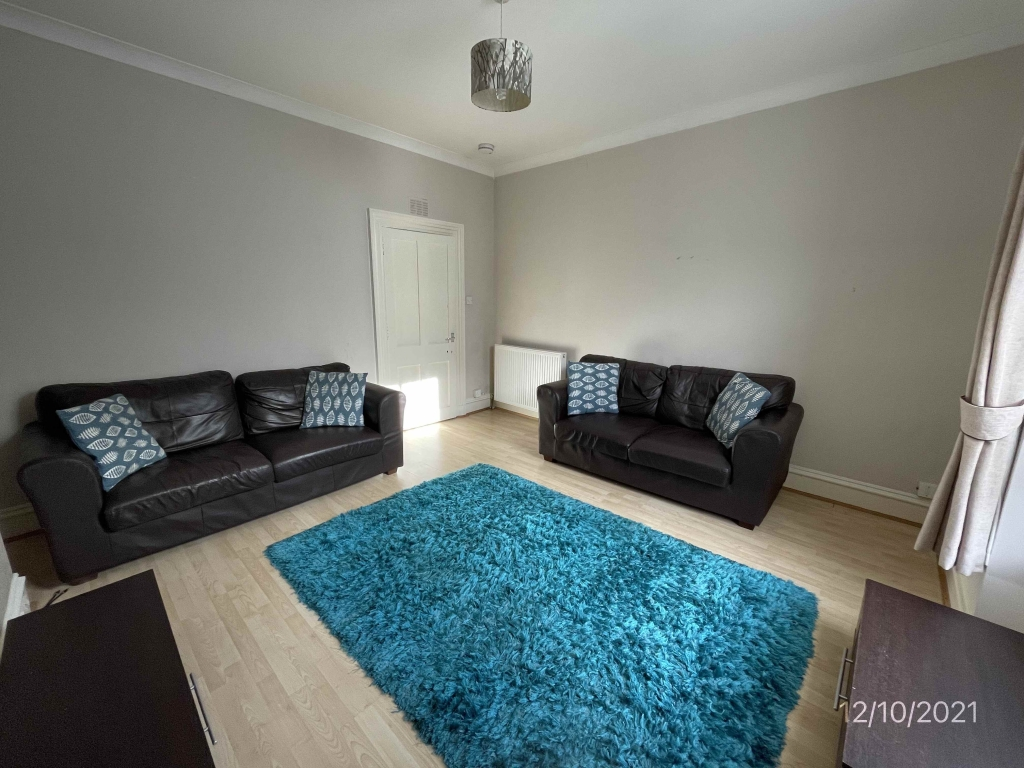 Property image for - Summerfield Terrace, Ground Floor Left, Aberdeen, AB24, AB24