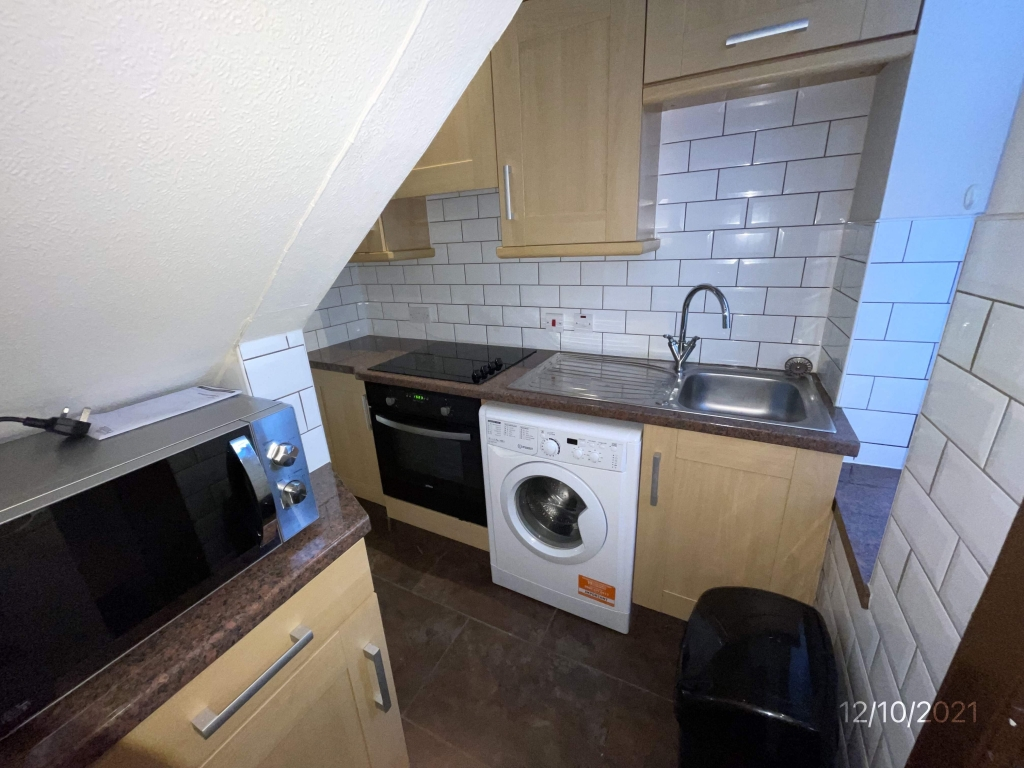 Property image 2 for - Summerfield Terrace, Ground Floor Left, Aberdeen, AB24, AB24
