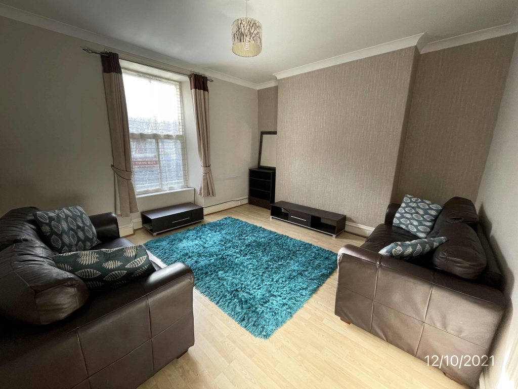 Property image 5 for - Summerfield Terrace, Ground Floor Left, Aberdeen, AB24, AB24