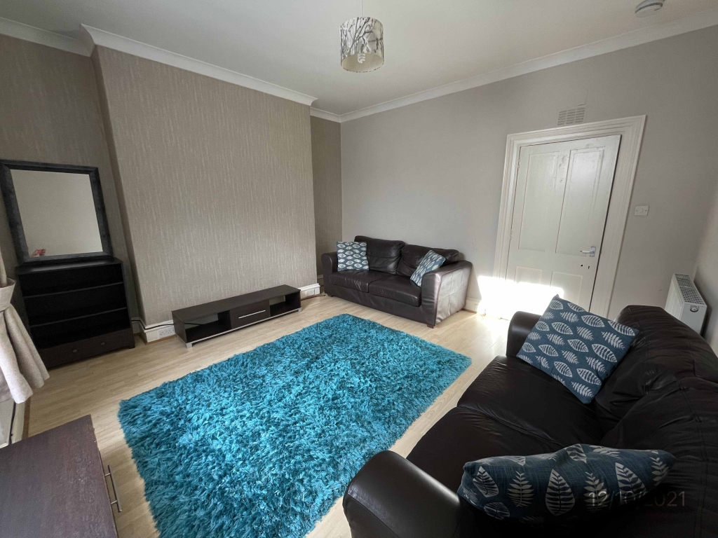 Property image 6 for - Summerfield Terrace, Ground Floor Left, Aberdeen, AB24, AB24