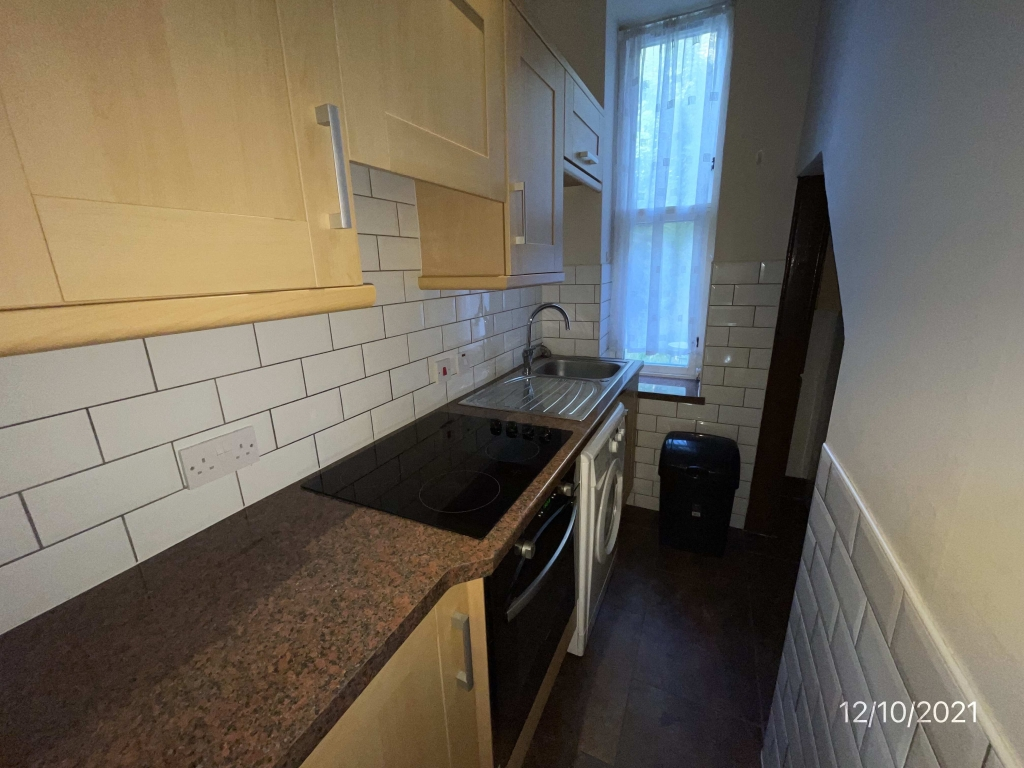Property image 7 for - Summerfield Terrace, Ground Floor Left, Aberdeen, AB24, AB24