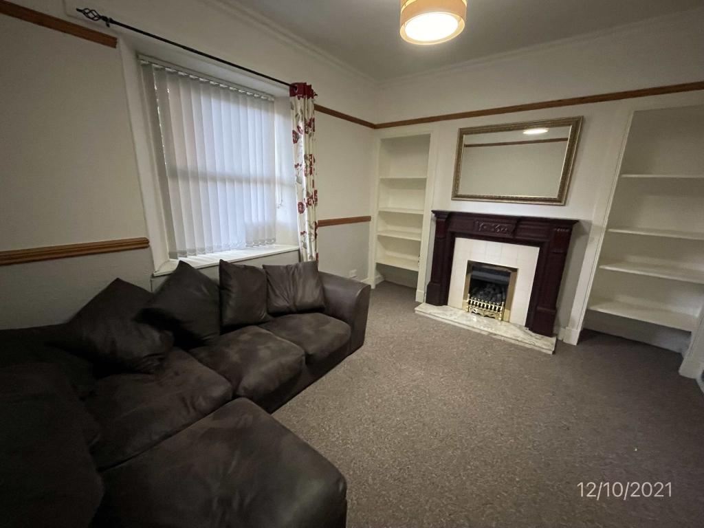 Property image for - Margaret Street, Ground Floor Left, Aberdeen, AB10, AB10