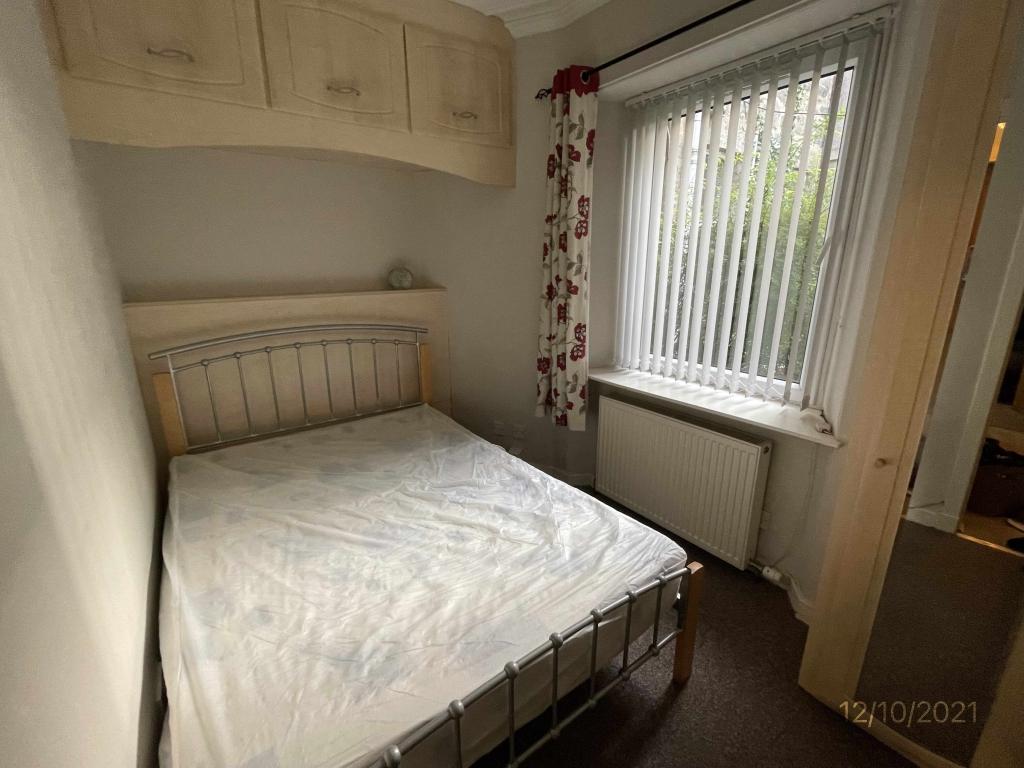 Property image 3 for - Margaret Street, Ground Floor Left, Aberdeen, AB10, AB10