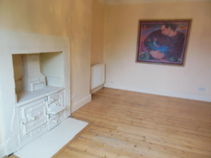 Property image 2 for - Flat 5 27 King Street, Crieff, PH7 3AX, PH7