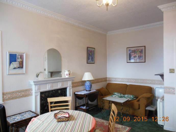 Property image 3 for - Galvelmore Street, PH7