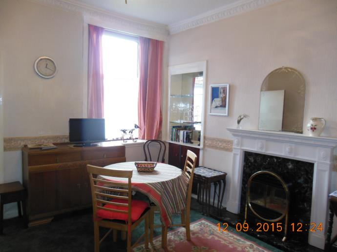 Property image 4 for - Galvelmore Street, PH7