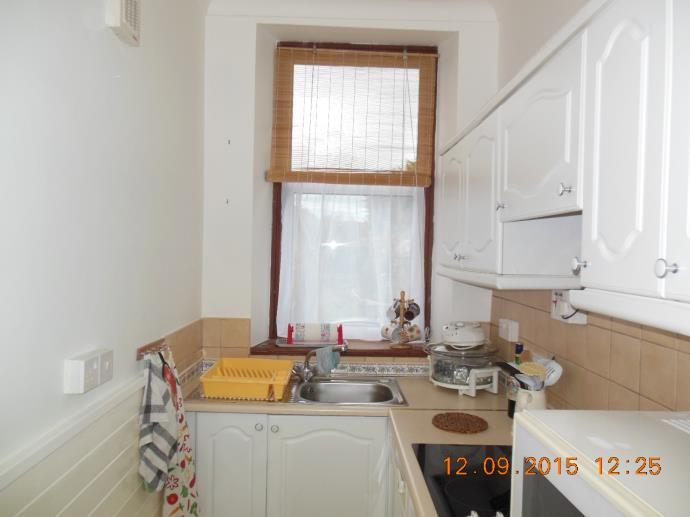 Property image 5 for - Galvelmore Street, PH7