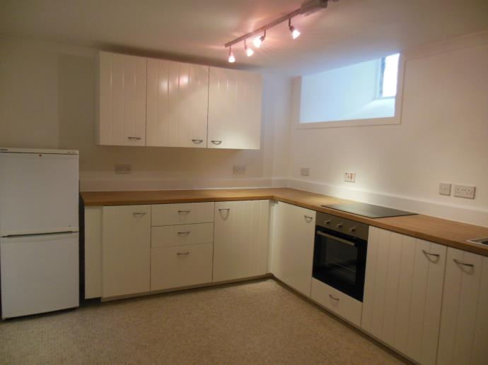 Property image 6 for - Garden Flat Drummond Terrace, PH7