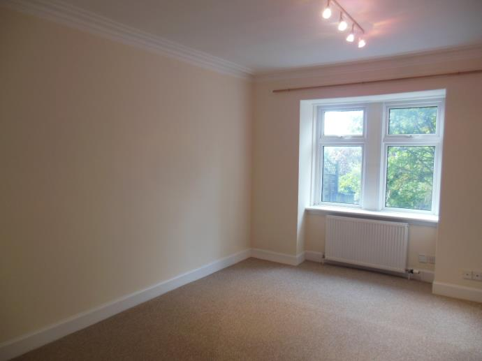 Property image 4 for - Garden Flat Drummond Terrace, PH7