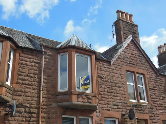 Property image 7 for - 3/2 Addison Terrrace, Crieff, PH7