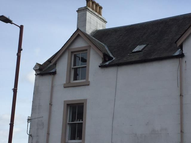 Property image 4 for - East High Street, Crieff, PH7