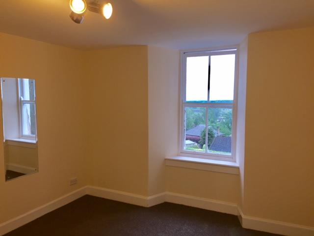 Property image for - 89C East High Street, Crieff, PH7