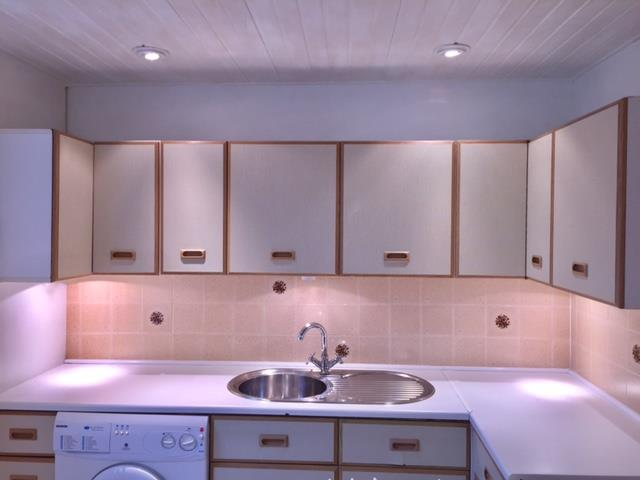 Property image 3 for - 89C East High Street, Crieff, PH7