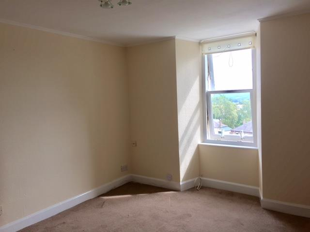 Property image 6 for - 89C East High Street, Crieff, PH7