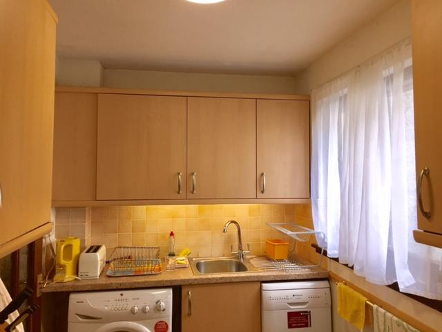 Property image 4 for - Aspen Court, PH7