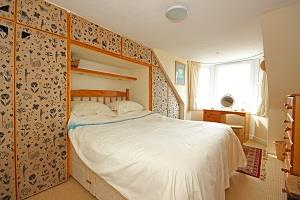 Property image 2 for - Flat 3, 38 High Street, Crieff, PH7