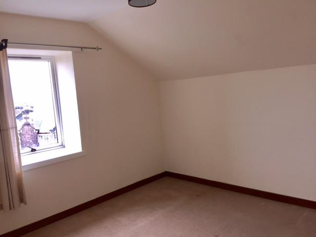Property image 3 for - 5E Church Street, PH7