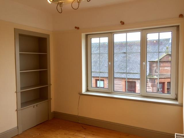 Property image 4 for - Flat 5 27 King Street, Crieff, PH7 3AX, PH7
