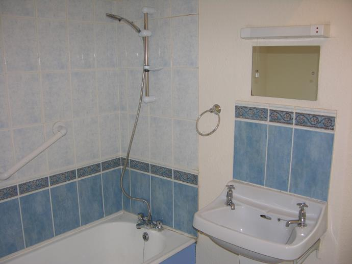 Property image 3 for - Addison Terrace, PH7