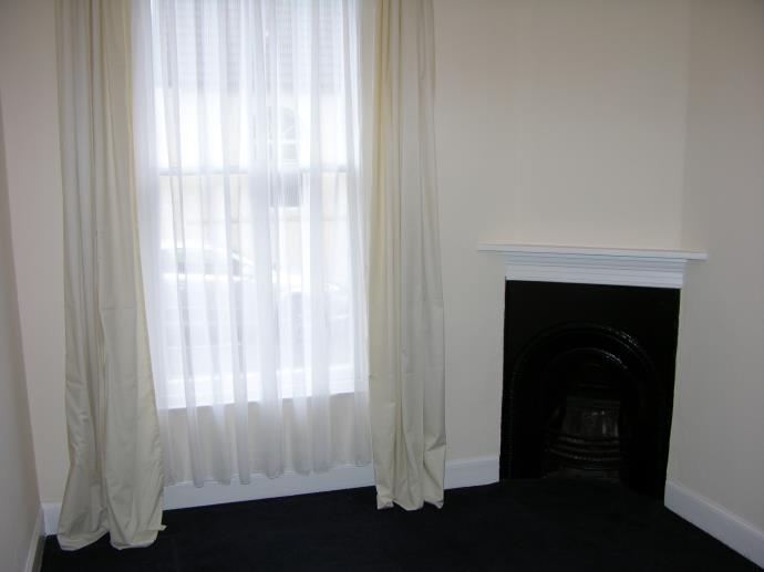 Property image for - Addison Terrace, PH7