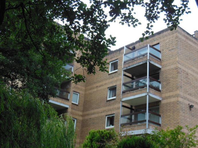 Property image 2 for - 5 Park Manor, Crieff, PH7 4LJ, PH7